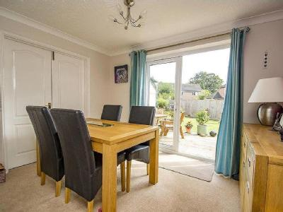 House for sale, Didcot - Detached