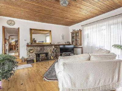 House for sale, Kempsford - Bungalow