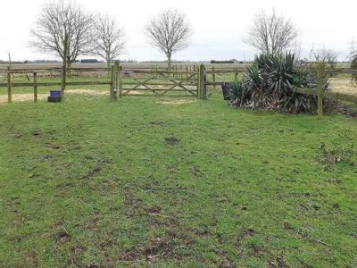 House for sale, PE12 - Dishwasher