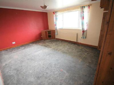 House for sale, Staunton Road