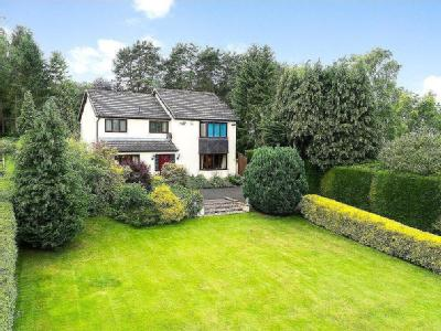 House for sale, Lanchester