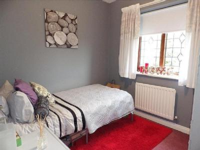 House for sale, Kentwell Close