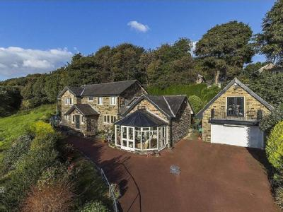 House for sale, Bingley - Detached
