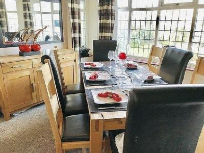 House for sale, Gorsey Lane