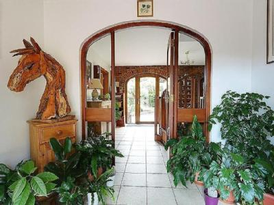 House for sale, Woodfield Lane