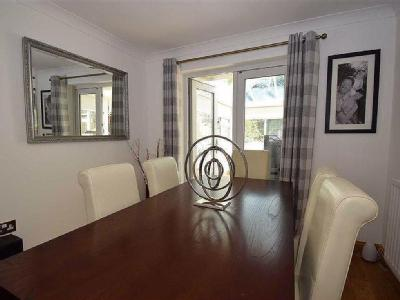 House for sale, Prensgarth Way