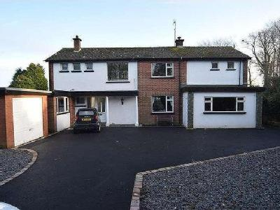 House for sale, Abbey Road - Detached