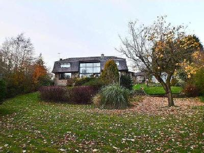 House for sale, Durham Riding