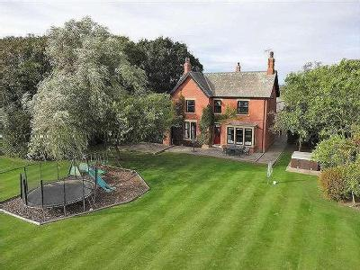 House for sale, Lytham Road