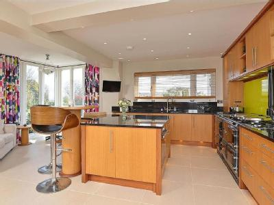 House for sale, Gallants Drive