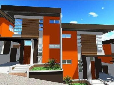 House for sale Talisay