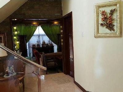 House to buy Liloan - Furnished