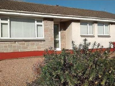 House to let, Monifieth, DD5 - House