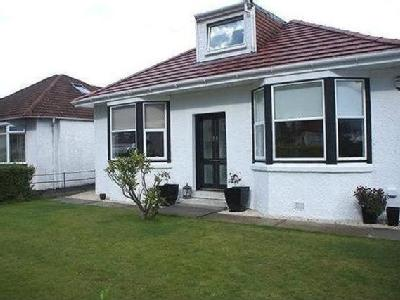 House to rent, Stepps, G33 - Bungalow