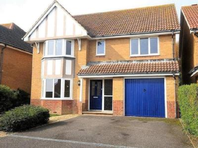 House to rent, NEWHAVEN - Garden
