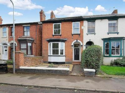 Homes Clark Property Road In Rent To Wolverhampton Wv3 rIFqAI