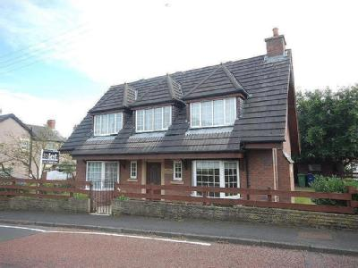 House to rent, Whickham - Cottage
