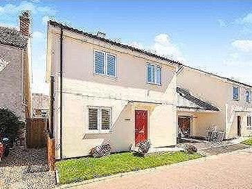 School Close, Lakenheath, Brandon, Suffolk, IP27