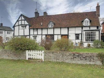 House for sale, Aldbury, Tring