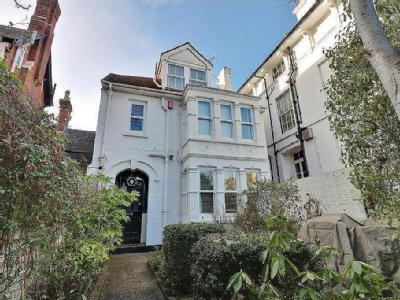 House for sale, Southsea - No Chain