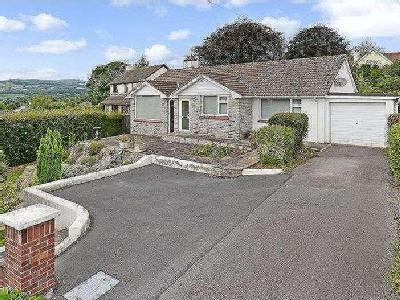 High Close, Bovey Tracey, TQ13