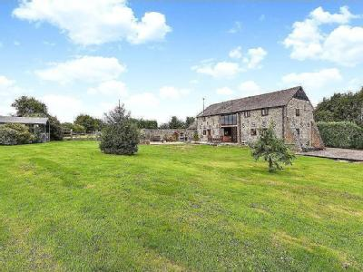 Maypole Lane, Yapton, Arundel, West Sussex, BN18