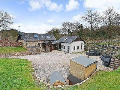 Property for sale, Dainton