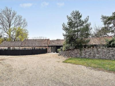 Property for sale, South Creake