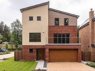 Property for sale, Fallow Park