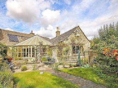 Property for sale, Burford Road