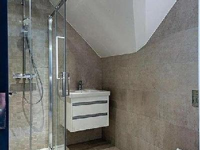 Property for sale, The Rialta