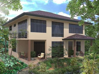 House to buy Balamban - Freehold