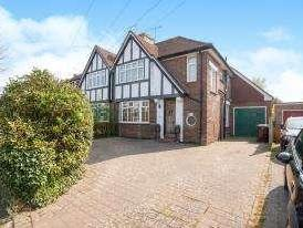 Glenleigh Park Road, Bexhill-on-sea, East Sussex, TN39