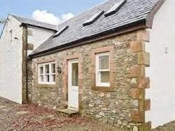 Mill House, Telford Mews, Beattock, Moffat, Dumfries and Galloway, DG10