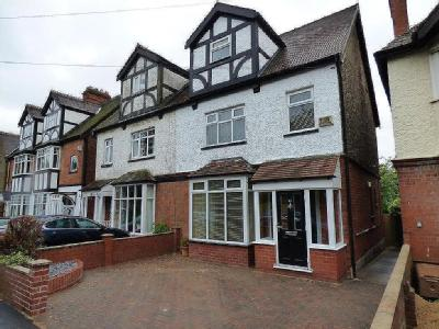 House for sale, NORTH FERRIBY