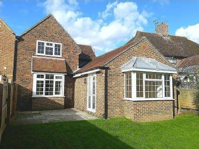 College Road, Ardingly, West Sussex