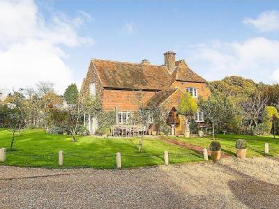 Ardingly Road, West Hoathly, East Grinstead, West Sussex