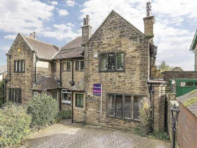Green Head Avenue, Keighley, West Yorkshire, BD20