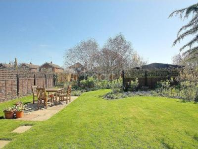 House for sale, Wivenhoe