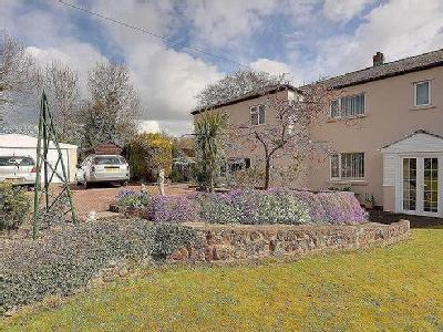 Scowles, Coleford, Gloucestershire. GL16