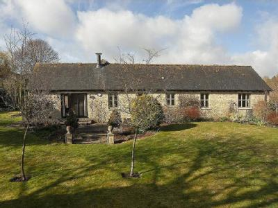 Rectory Barns, Lower Swell, Gloucestershire, GL54