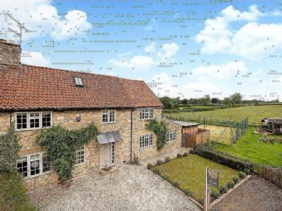 The Village, Thorp Arch, Wetherby, West Yorkshire