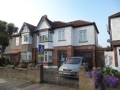 House for sale, Crantock Road