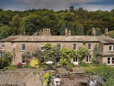 House for sale, Witherslack - Garden