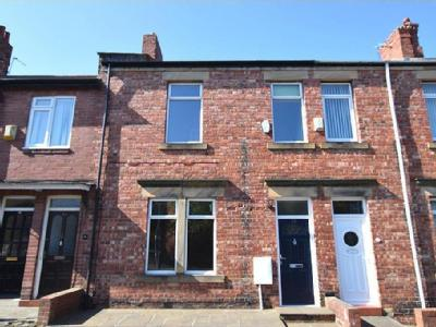 House for sale, Low Fell - Terraced