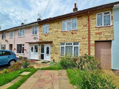 House for sale, Southampton - Garden