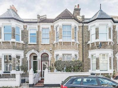 5 properties for sale in endymion road sw2 london from aspire leander road brixton london sw2 malvernweather Image collections