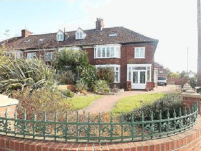 57 Properties For Sale In TS5 From Thirlwells