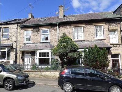 70 South Road, Kirkby Stephen