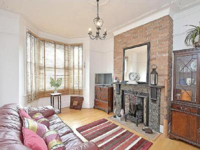 House for sale, Cassland Road